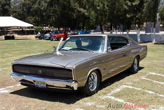 Imágenes del Evento - Parte I | 1966 Dodge Charger