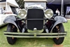 1928 Plymouth Q Convertible
