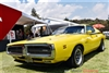 1971 Dodge Charger Superbee
