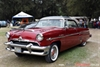 1954 Mercury Monterey Sun Valley