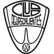 Vw Club Aguascalientes