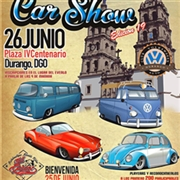 Car Show Only VW Edition 19
