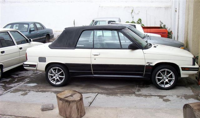 http://www.autoclasico.com.mx/resources/Fotos/05/F05-0026075.JPG