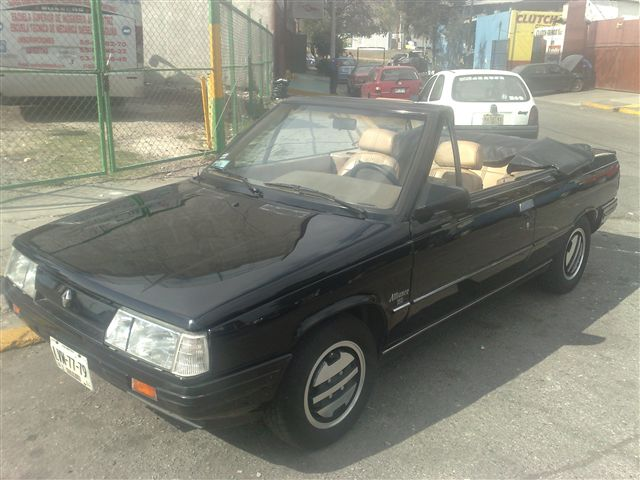 http://www.autoclasico.com.mx/resources/Fotos/05/F05-0035611.JPG
