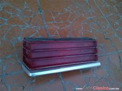 Calavera Mercury Grand Marquis 1979 1980 1981 1982