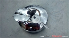 TAPON DE GASOLINA CHEVROLET PICK UP MOD.1953 1954  1955 1956 1957 1958 1959 1960