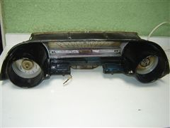 FORD GALAXIE 1964 TABLERO ORIGINAL INSTRUMENTOS