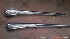 BUICK 41 EMBLEMA COFRE (2)