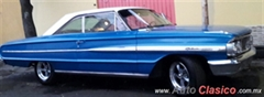1964 Ford Ford Galaxie Coupe