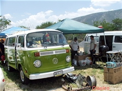 3rd Fest Air Cooled - Imágenes del Evento