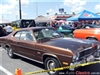 1976 Plymouth Valiant