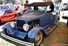 1929 Ford Pickup Hot Rod
