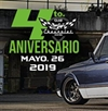 4to Aniversario Club Chevrolet Victoria
