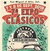 7o Expo Clásicos Car Club San Miguel