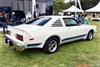 1980 Chrysler Volare Superbee