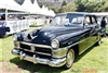 1952 Chrysler New Yorker