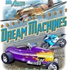 29th Annual Pacific Coast Dream Machines