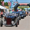 22nd Goodguys PPG Nationals