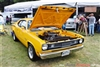 1971 Valiant Superbee