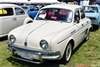 1963 Renault Dauphine R1090