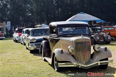 13th National Gathering of Old Cars Atotonilco - Event Images Part IX