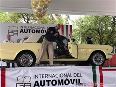 Gala Internacional del Automovil 2019 - Event Images - Part II