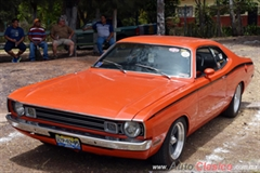 13th National Gathering of Old Cars Atotonilco - Event Images Part II