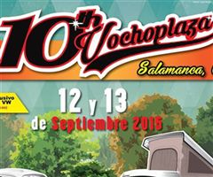 10th Vochoplaza