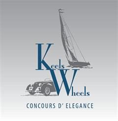 24th Annual Keels & Wheels, Concours d'Elegance